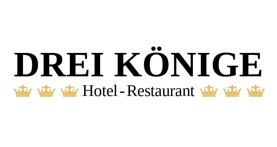 H&R Drei Könige